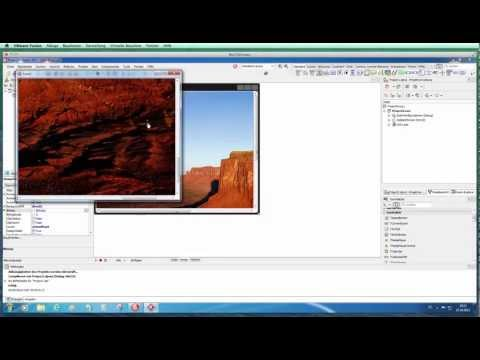 Tutorial: How to extend TImageViewer to zoom in FireMonkey XE3 (Delphi XE3)