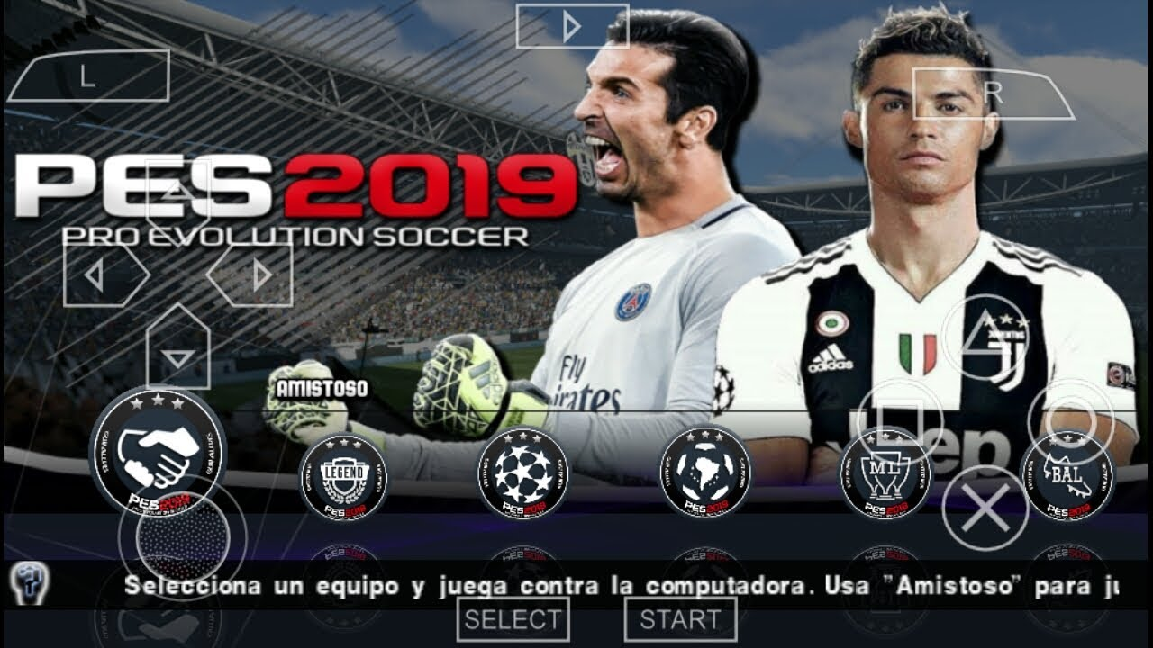 DOWNLOAD GRATUITO PES CHUTEIRAS 2012 PS2