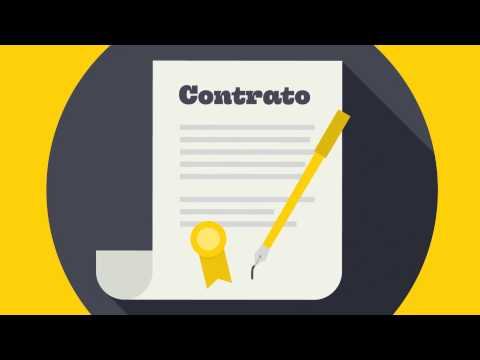 "<h3 class=""list-group-item-title"">Paso #4: Tratamiento impositivo y contratos</h3>"