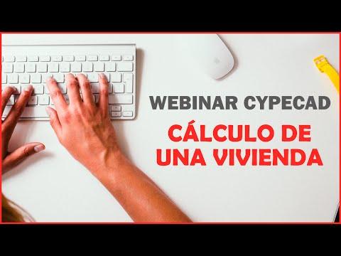 Curso Calculo Y Diseño Estructural Sismo Resistente con Cypecad en Honduras de YouTube · Duração:  1 hora 8 minutos 52 segundos