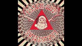 The Vacant Lots - No More Christmas Blues (Psych-Out Christmas)
