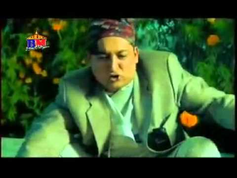 nepali comedy songs.mp4