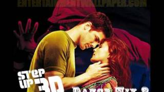 Dance Mix 3 [Step Up 3 Edition]