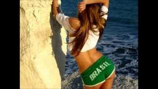 Сява Feat Dj Sandro Escobar - Хаваю