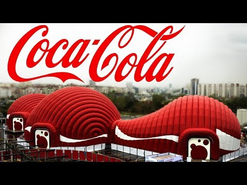 Facts and Lies About Coca Cola That They Don't Want You To Know!