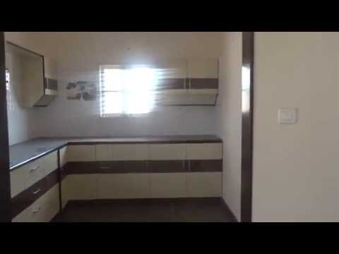 2BHK House for Rent @11K / Lease @8L in Kattigenahalli, Bangalore Refind:26935