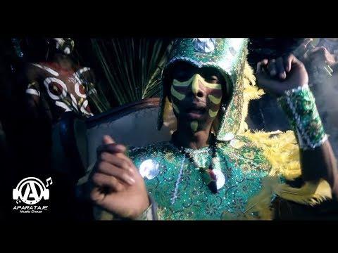 Principe Baru - La Lata (Video Official By Baby Javi Fillms) @PRINCIPEBARU01