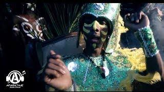 Video Principe Baru - La Lata (Video Official By Baby Javi Fillms) @PRINCIPEBARU01 download MP3, 3GP, MP4, WEBM, AVI, FLV Oktober 2018