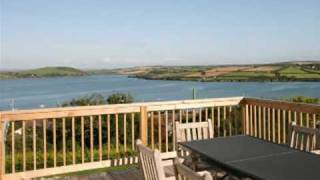 Cole Rayment & White Self-Catering Accomodation In North Cornwall