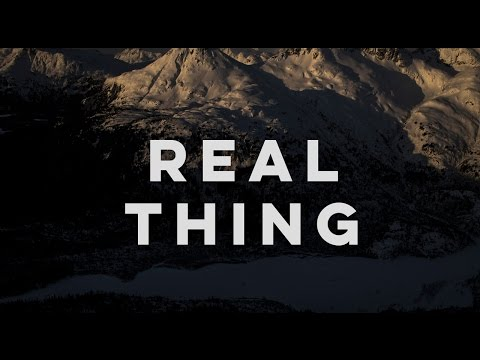 zac-brown-band-real-thing-lyric-video