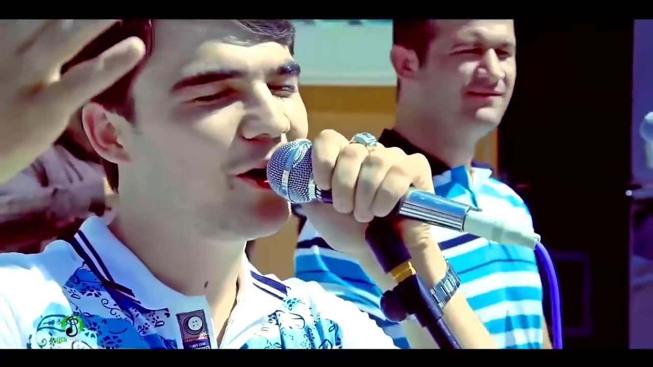 Скачать Песню Шабнами Точиддин - Ба рохи ту Бесплатно и слушать онлайн