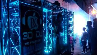 Coka+Coka+(+Bomb+The+Drop+Remix+2k19+)+DJ+VHL