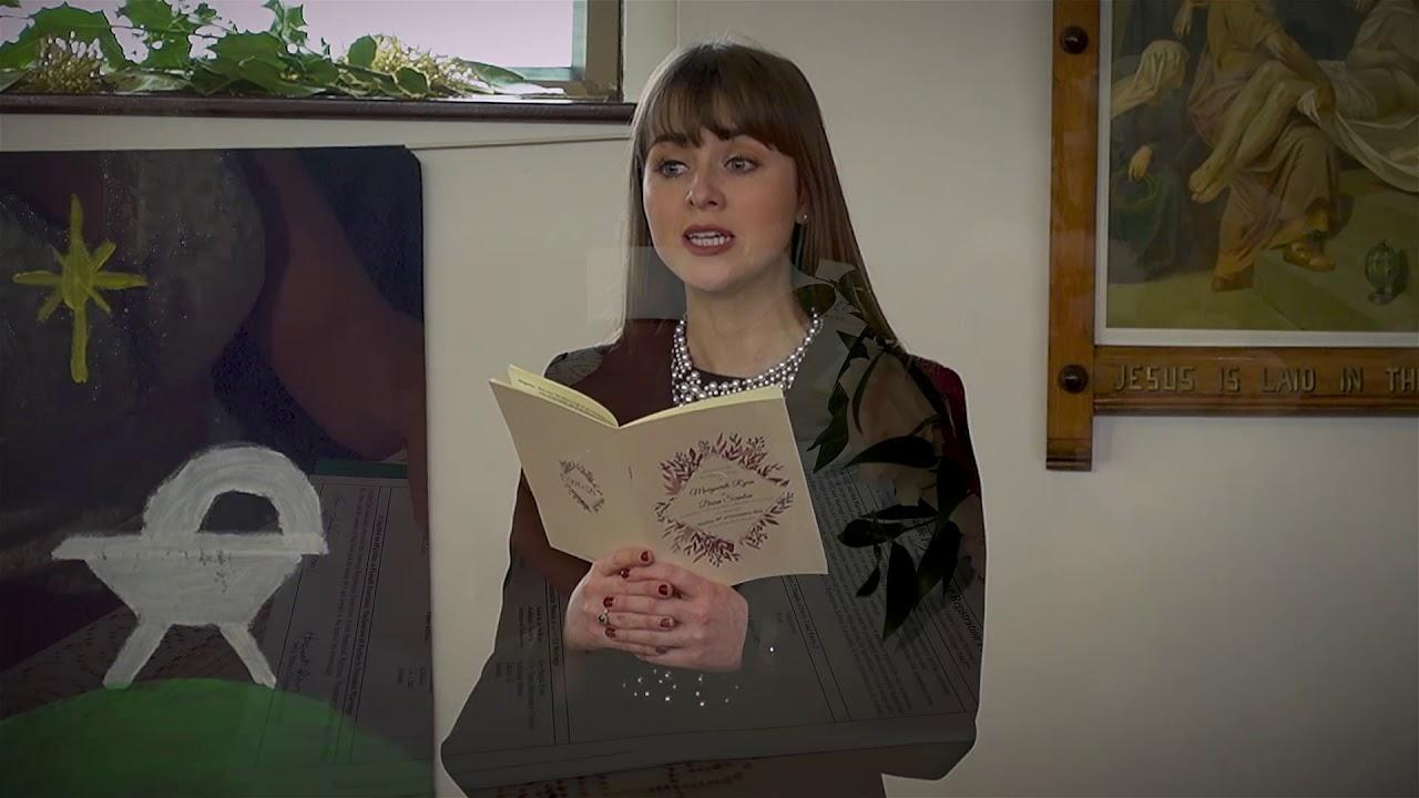 Eve Stafford Video 29