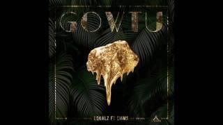 Equalz ft Emms (Broederliefde) - Gowtu