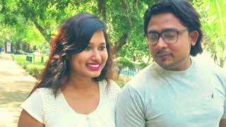 Thik Emon Evabe, Best Pre wedding Video Bengali|  Kolkata |CINEMATIC PRE WEDDING