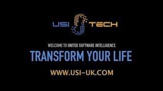 USI Tech Overview - www.usi-uk.com