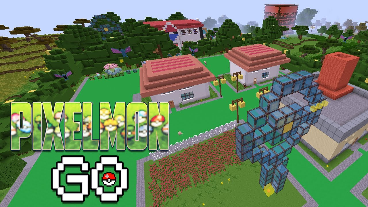 how to make a new multiplayer world in minecraft