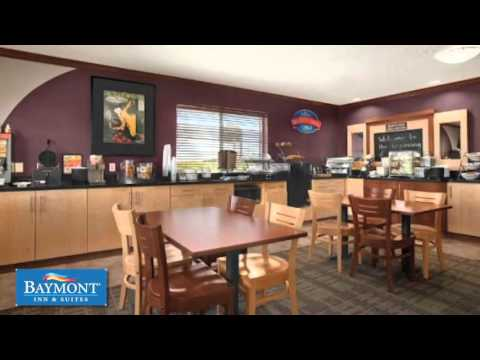 Baymont Inn & Suites - Golden, CO