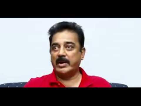 suhasini and kamal haasan relationship questions