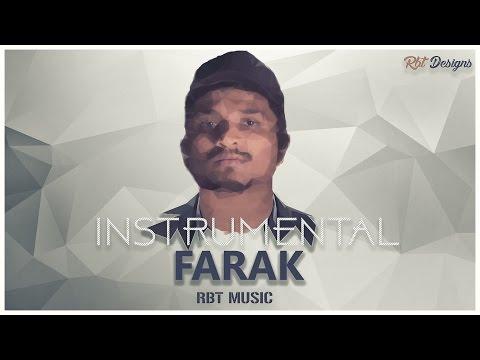 Farak - DIVINE | INSTRUMENTAL | Produced...