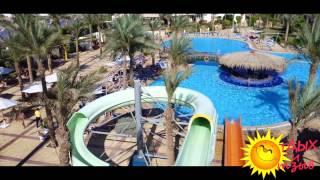 Отзывы отдыхающих об отеле Dessole Nesco Joyous 4*  г. Шарм-Эль-Шейх (ЕГИПЕТ)(Отдых в Египте для Вас будет ярче и незабываемым, если Вы к нему будете готовы: купите тур в Египет, а именно..., 2015-06-21T09:36:57.000Z)