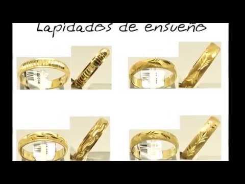 Joyería Los Lobatos - online