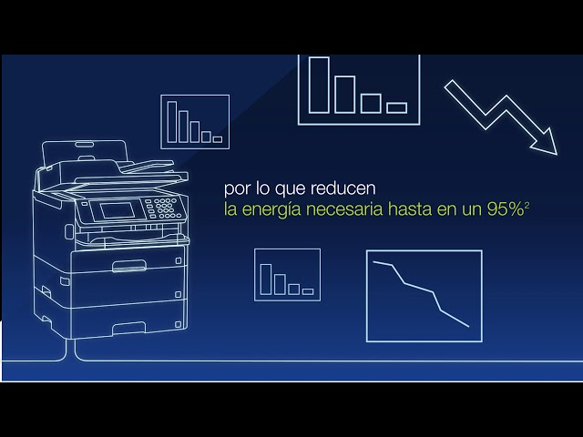 a8291 productvideo es es advantage inkjet technology pillar 3 rnh