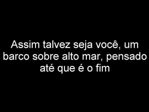 MESTRE - FELIPE F-ELIX  CD IMENSIDÃO + LETRA