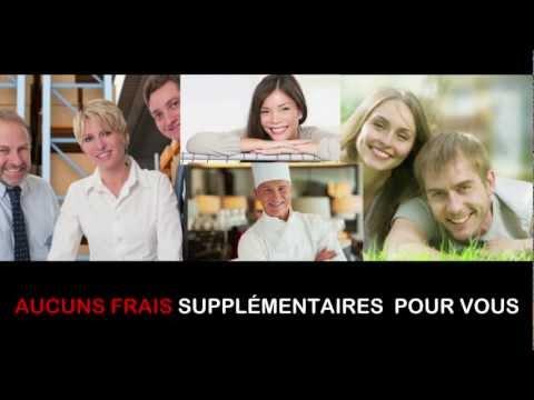 PGA Assurance entreprise suisse assurance prive geneve