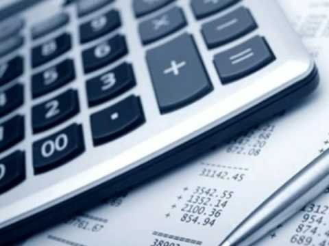 Enron - Real Accounting Fraud