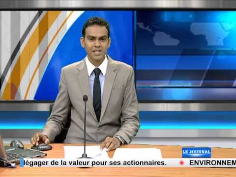 Le journal-1930- 04 May 2015