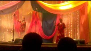 Супер танец
