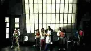 Chris Brown — Say Goodbye