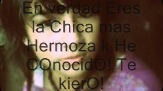 Para La Chica mas Hermoza k Conoci en el Planetaa.. ELiana!.wmv