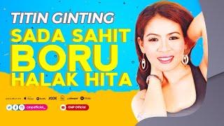 Download Titin Ginting - Sahit Ni Boru Halak Hita - (House Remix) Mp3