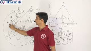 LIVE CLASS | MENSURATION SHIFTING | SHADED AREA | SSC |CDS |MAINS |RRB|BY DP SINGH