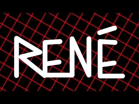 Getting Started with René