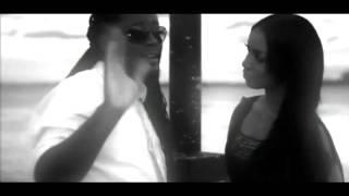 Duane Stephenson ft. Gramps Morgan - Rescue Me