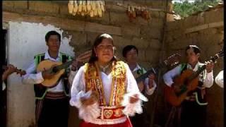 ANCASH Peru  travels coastal tours destination  vacations adventure , trekking biking