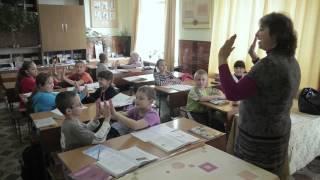 Презентація вчительки зарубіжної літератури Реплюк О М  на конкурс учитель року 2014 р