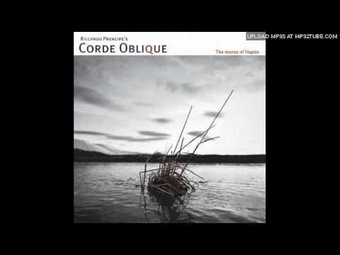 Клип Corde Oblique - Venti di sale