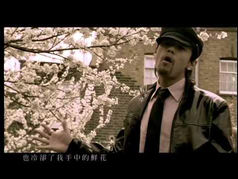 Jay Chou 周杰倫【心雨 Rainy Mood】-Official Music Video