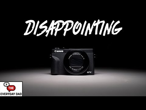 canon-g7x-iii- -it's-way-worse-then-you-think!