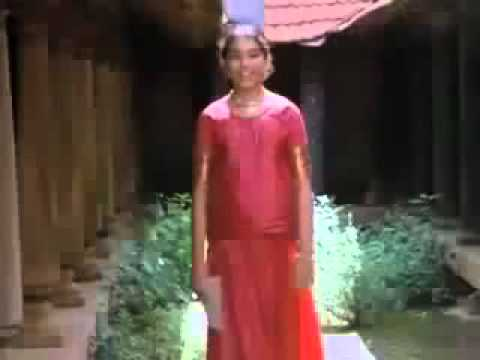 Ninnai Saranadainthen   Bharathi Movie Tamil Song