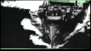 g Bahía de Cochinos: ¡Muerte al Invasor! 7/14