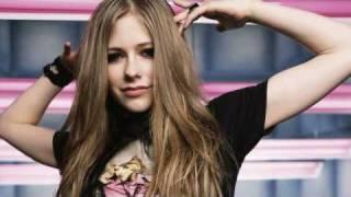 Avril Lavigne - Nobody