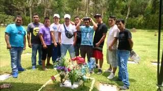 chacalon jr homenaje a trujillano parte  1