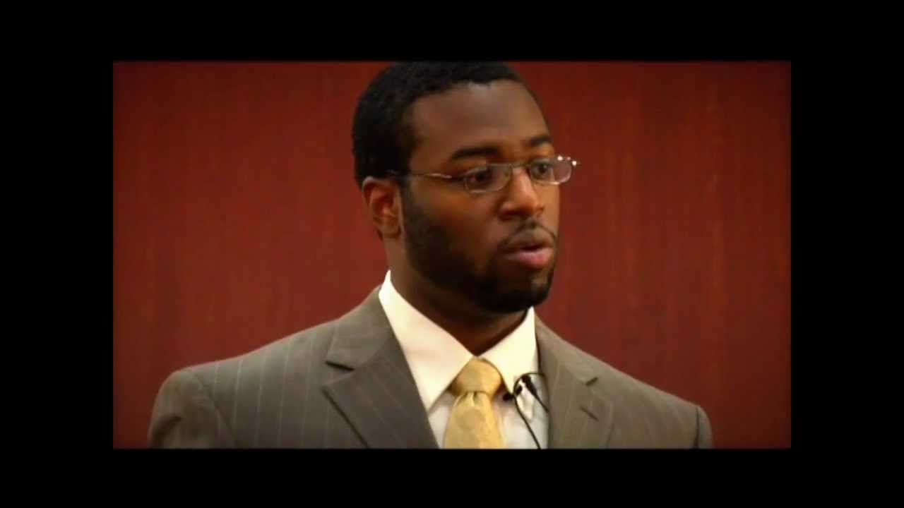 How To Deliver A Closing Argument Closing Argument With Mock Trial