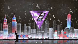 DJ Khaled - No Brainer (BASS BOOSTED) ft. Justin Bieber, Chance the Rapper, Quavo HQ 🔊