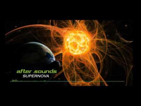♦After Sound`s @(psytrance)♦Supernova♦